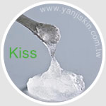 HYADERMIS Kiss